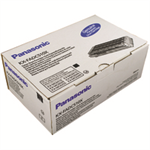 Panasonic C COLOUR DRUM CART KX-FAD510X