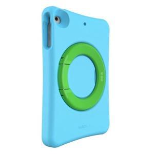 Tech21 Evo Play iPad Mini 1-4 - Blu/Grn