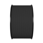 ROBO 3D 00-0525-FIL ABS Black 1000g 3D printing material