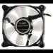 Noiseblocker MultiFrame M8-2 Computer case Fan