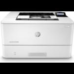 HP LaserJet Pro W1A53A laser printer 4800 x 600 DPI A4