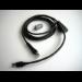 Datalogic CAB-440 USB Type A PWR Straight