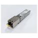 HP 455889R-B21 network transceiver module