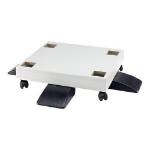 KYOCERA CB-471 printer cabinet/stand