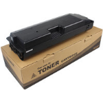 MicroSpareparts TK6305K Toner Cartridge W/Chip