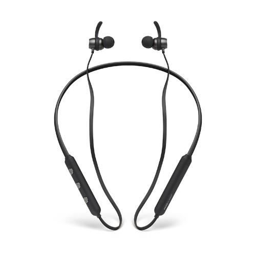 Radiopaq Ultrafit 1 Headset In-ear,Neck-band Black