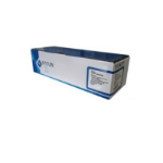 Katun 0384B006AA-KAT Cyan laser toner & cartridge