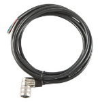 Honeywell VM1055CABLE Black power cable