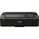 Canon PIXMA PRO-200 impresora de foto Inyección de tinta 4800 x 2400 DPI Wifi