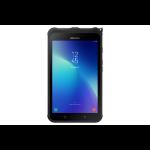 Samsung Galaxy Tab Active2 SM-T395N tablet Samsung Exynos 7870 16 GB 3G 4G Black