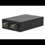Monoprice 11749 video converter