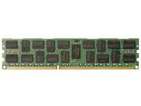 HP 8GB (1x8GB) DDR4-2133 ECC