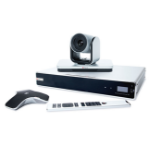 POLY 7200-64270-102 video conferencing accessory