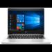 """HP ProBook 430 G6 Plata Portátil 33,8 cm (13.3"""") 8ª generación de procesadores Intel® Core™ i5 16 GB DDR4-SDRAM 512 GB SSD Windows 10 Pro"""