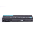 DELL Battery ADDL 60WHR 6C