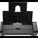 I.R.I.S. IRIScan Pro 5 File 600 x 600 DPI ADF scanner Black A4