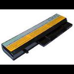 2-Power CBI3065A rechargeable battery
