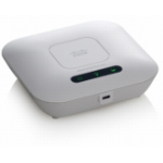Cisco WAP121 300Mbit/s Power over Ethernet (PoE) WLAN access point