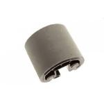 HP Paper pickup roller assembly (D-shaped) Laser/LED printer Roller