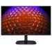 AOC Basic-line 27B2H computer monitor 68.6 cm (27
