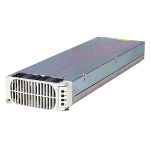 Hewlett Packard Enterprise 12500 2000W AC Power Supply network switch component