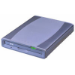 Magneto Optical Drives