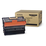 Xerox 013R00605 Toner black, 3K pages