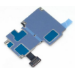 Samsung GH59-13076A mobile telephone part