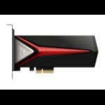 Plextor M8Pe(Y) 128 GB PCI Express HHHL