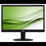Philips B Line LCD monitor, LED backlight 220B4LPYCB/00