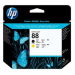 HP C9381A (88) Printhead black, 90K pages