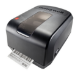Honeywell PC42t impresora de etiquetas Transferencia térmica 203 x 203 DPI Alámbrico