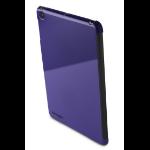 Kensington Protective Back Cover for iPad® mini - Eggplant