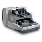 Bell & Howell Spectrum XF 8090DBI Duplex Colour Production Scanner - Refurbished