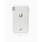 Ubiquiti Networks mPort 100Mbit/s White WLAN access point