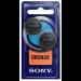 Sony 2x CR2032 3V