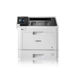 Brother HL-L8360CDW Colour 2400 x 600DPI A4 Wi-Fi HLL8360CDWZU1