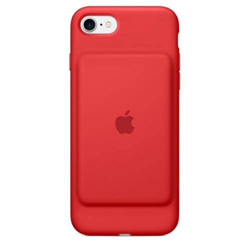 Apple MN022ZM/A mobile phone case 11.9 cm (4.7