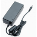 Wacom AC POWER ADAPTOR FOR PL-720