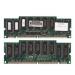 HP 146488-001 memory module