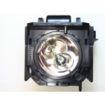 Panasonic Generic Complete Lamp for PANASONIC PT-DX610 projector. Includes 1 year warranty.