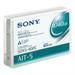 Sony AIT-5 1040GB