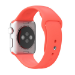 Apple MJ4K2ZM/A Band Pink Fluoroelastomer