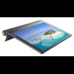"""Lenovo Yoga Tablet Yoga Tab 3 Plus 32 GB 25.6 cm (10.1"""") Qualcomm Snapdragon 3 GB Wi-Fi 5 (802.11ac) Android 6.0 Black"""