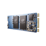 Intel Optane M10 internal solid state drive M.2 32 GB PCI Express 3.0 3D Xpoint NVMe
