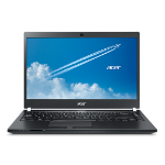 "Acer TravelMate P645-M-34014G12tkk 1.7GHz i3-4010U 14"" 1366 x 768pixels Black Notebook"