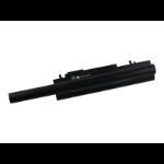 Origin Storage DL-STXPS16X9 Lithium-Ion 7800mAh 10.8V rechargeable battery