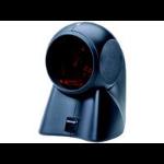 HONEYWELL Orbit 7120, 1D, RS232, black