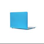 eSTUFF ES82115-13 Notebook cover notebook accessory