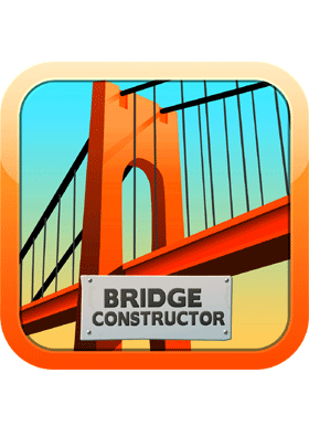 Nexway Bridge Constructor Video game downloadable content (DLC) PC/Mac/Linux Español